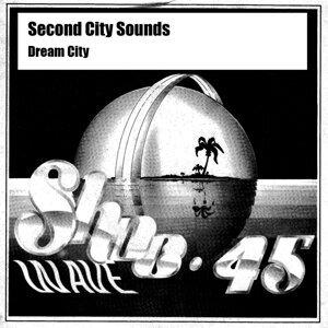 Second City Sounds 歌手頭像