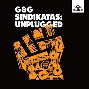 G&G Sindikatas 歌手頭像