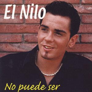 El Nilo 歌手頭像