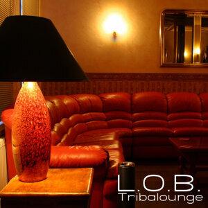 L.O.B. 歌手頭像
