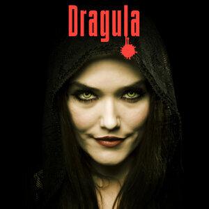 Vampire Spell 歌手頭像