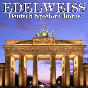 Deutsch Spieler Chorus 歌手頭像