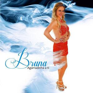 Bruna 歌手頭像