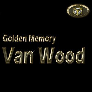Van Wood 歌手頭像