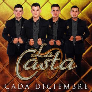La Casta 歌手頭像
