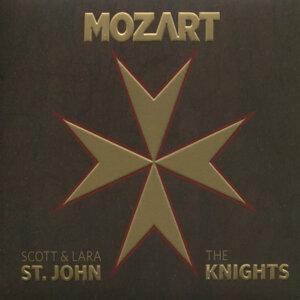 Scott St. John