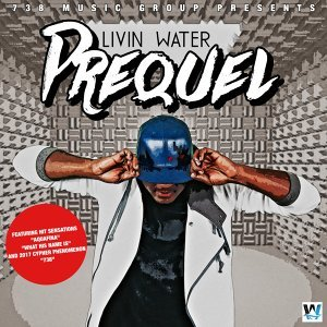 Livin Water