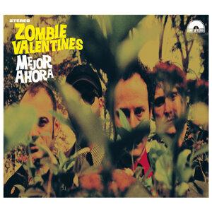 The Zombie Valentines