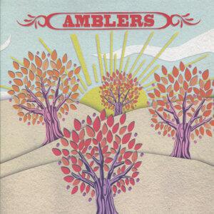 Amblers 歌手頭像