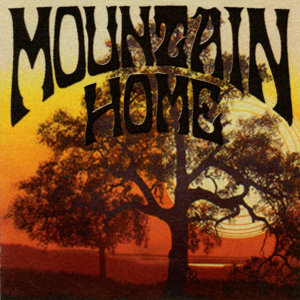 Mountain Home 歌手頭像
