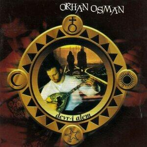 Orhan Osman 歌手頭像
