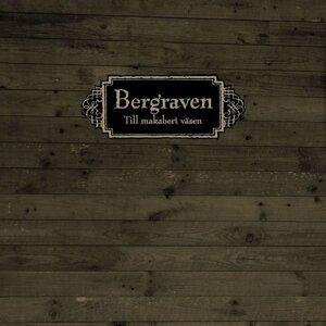 Bergraven 歌手頭像