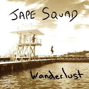 Jape Squad