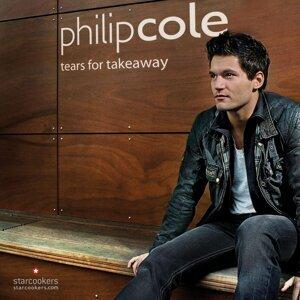 Philip Cole 歌手頭像