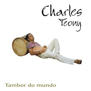 Charles Teony 歌手頭像
