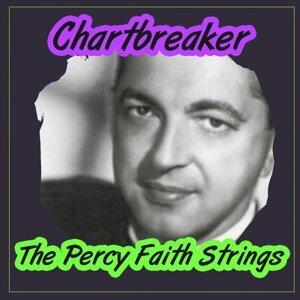 The Percy Faith Strings 歌手頭像