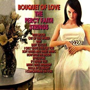 The Percy Faith Strings