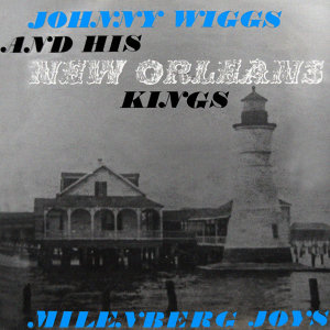 Johnny Wiggs' New Orleans Music 歌手頭像