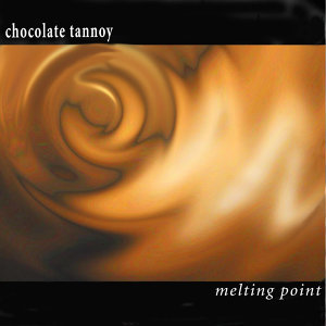 Chocolate Tannoy