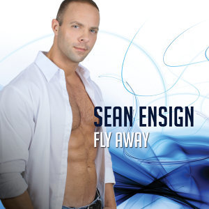Sean Ensign 歌手頭像
