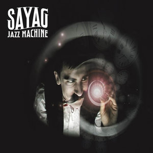Sayag Jazz Machine 歌手頭像