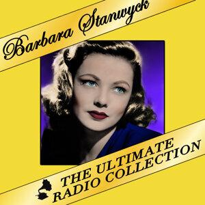 Barbara Stanwyck 歌手頭像