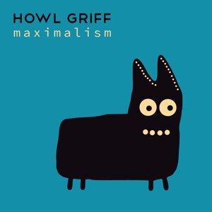 Howl Griff 歌手頭像