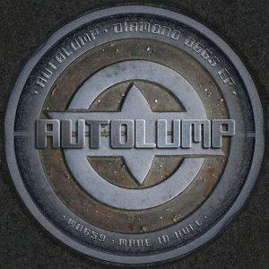 Autolump