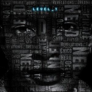 Level 歌手頭像