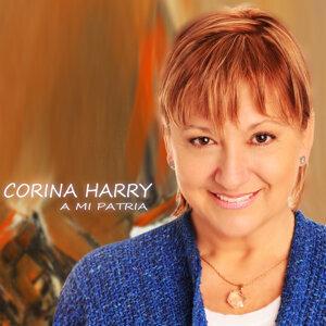 Corina Harry