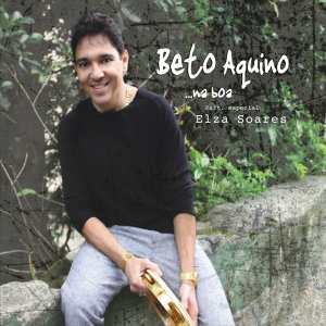 Beto Aquino 歌手頭像