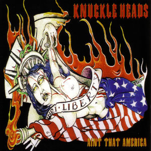 Knuckle Heads 歌手頭像