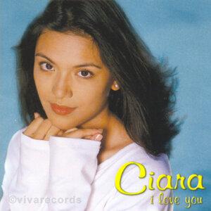Ciara Sotto 歌手頭像