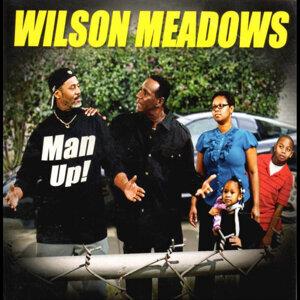 Wilson Meadows 歌手頭像