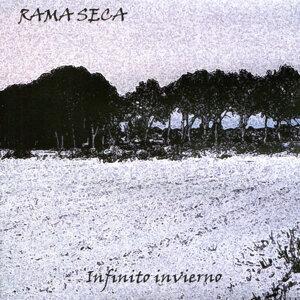 Rama Seca 歌手頭像