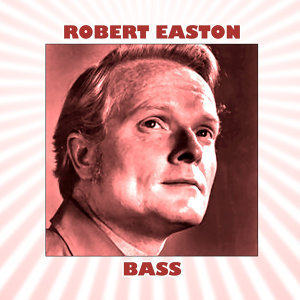 Robert Easton 歌手頭像