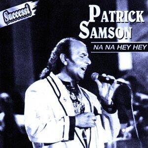 Patrick Samson
