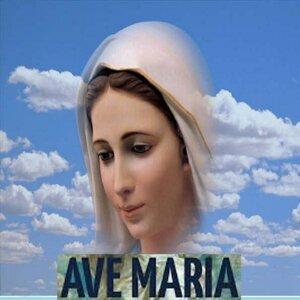 MARY JANE 歌手頭像