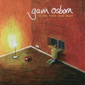 Gavin Osborn