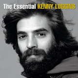 Kenny Loggins (肯尼羅根斯) 歌手頭像