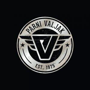 Parni Valjak 歌手頭像
