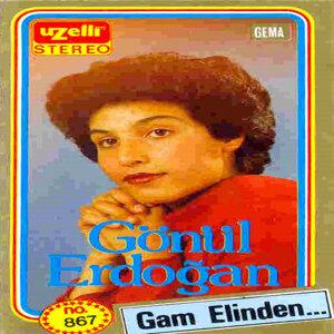 Gönül Erdoğan 歌手頭像