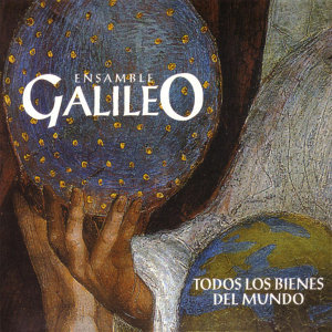 Ensamble Galileo