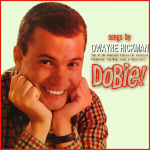 Dwayne Hickman 歌手頭像
