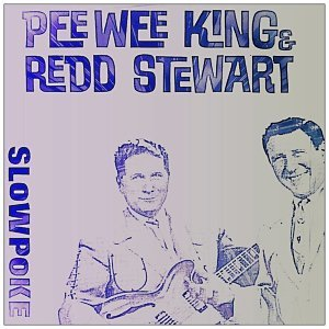 Pee Wee King And His Golden West Cowboys 歌手頭像
