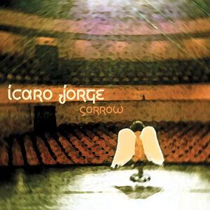 Icaro Jorge 歌手頭像