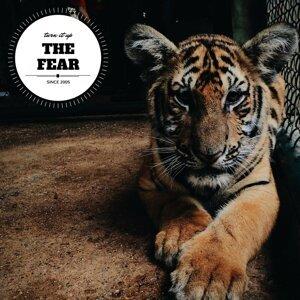 The Fear 歌手頭像