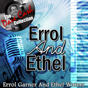Erroll Garner | Ethel Waters 歌手頭像