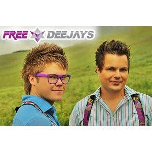 Free Deejays