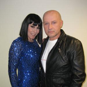 Colonia & Miran Rudan 歌手頭像